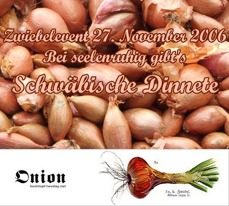 onion_01.jpg
