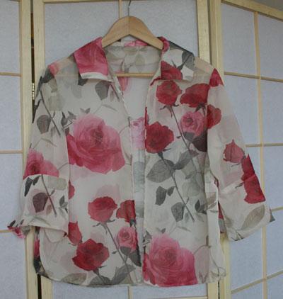 rosenbluse.jpg