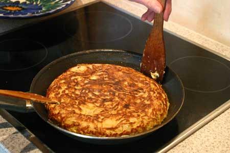 tortilla_02.jpg