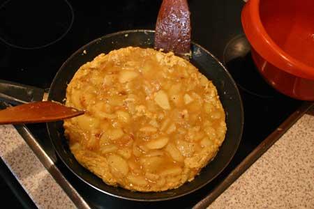 tortilla_05.jpg