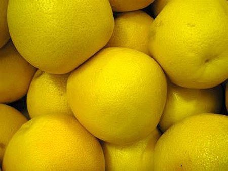grapefruit_021.jpg