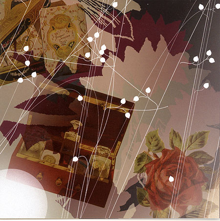 torun_02.jpg