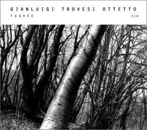 trovesi_02.jpg