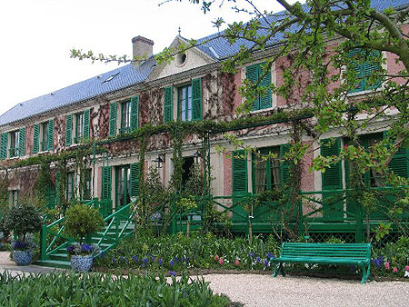 monets-haus-in-giverny.jpg