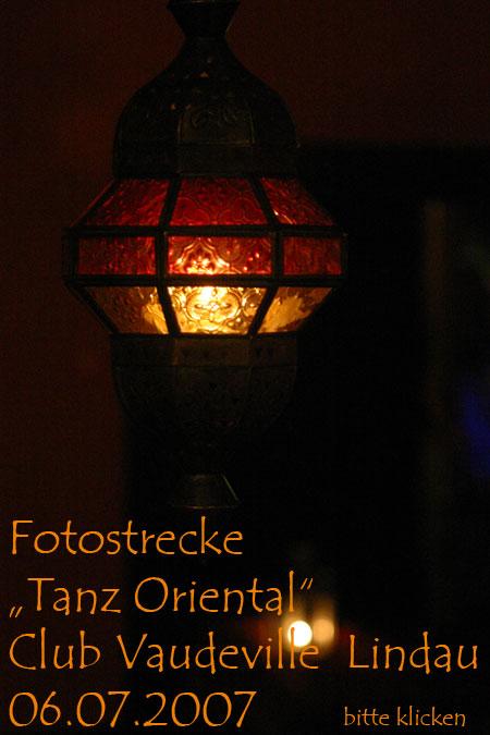 tanz_oriental_06.jpg