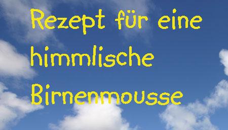 birnenmousse_01.jpg