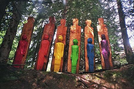 regenbogenkinder.jpg