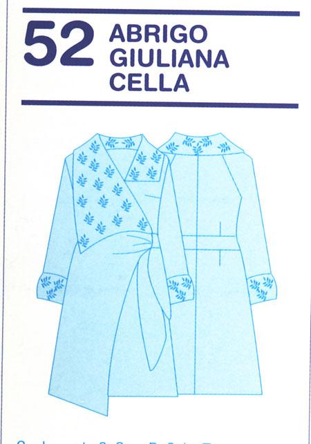 giuliana_cella_02.jpg