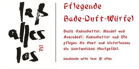 badewuerfel_02.jpg