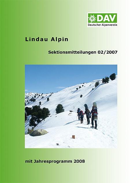 lindau_alpin.jpg