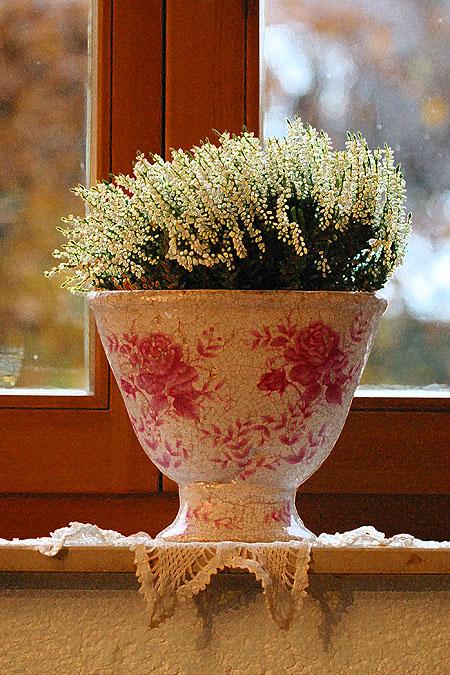 rosenvase.jpg