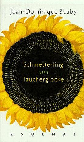taucherglocke_02.jpg