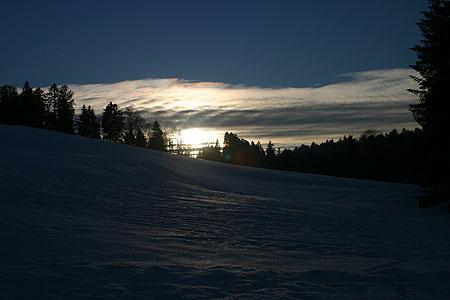 wintertage_06.jpg