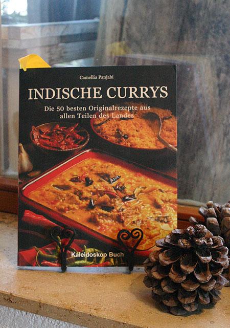 curry_02.jpg
