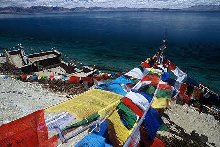 tibet_01.jpg