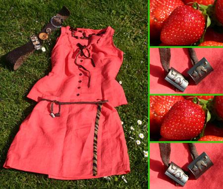 outfit_en_rose_01.jpg
