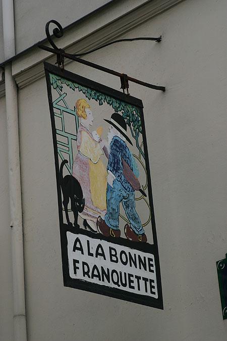 a_la_bonne_franquette.jpg