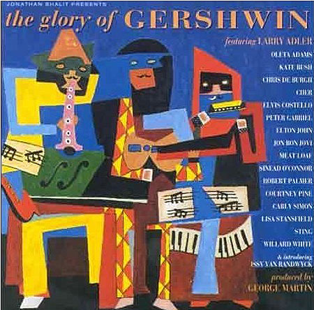 glory_of_gershwin.jpg