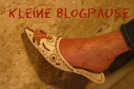 blogpause.jpg