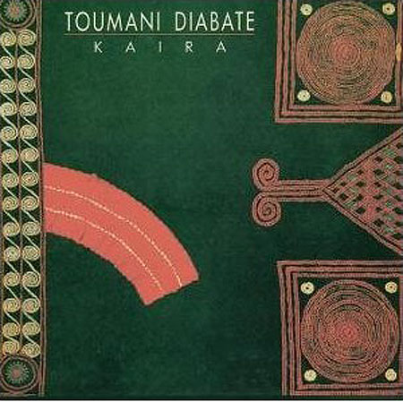 toumani_diabate_02.jpg
