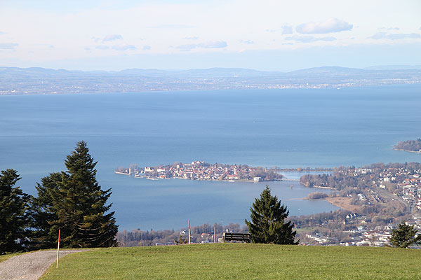 bodensee_02
