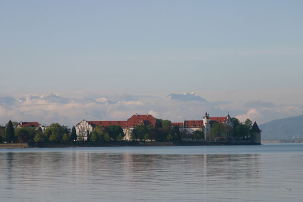 bodensee_04
