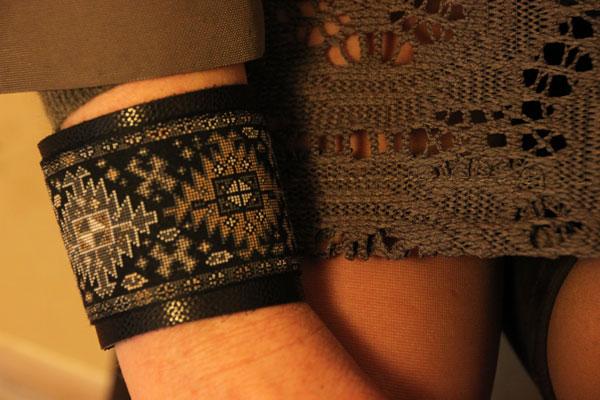 Armband_Leder_Borte