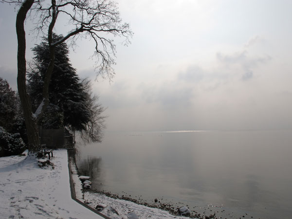 winter_am_see_02