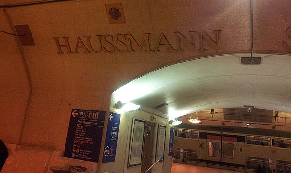 haussmann_01