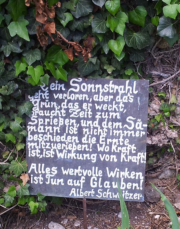 kraeutergarten_gengenbach