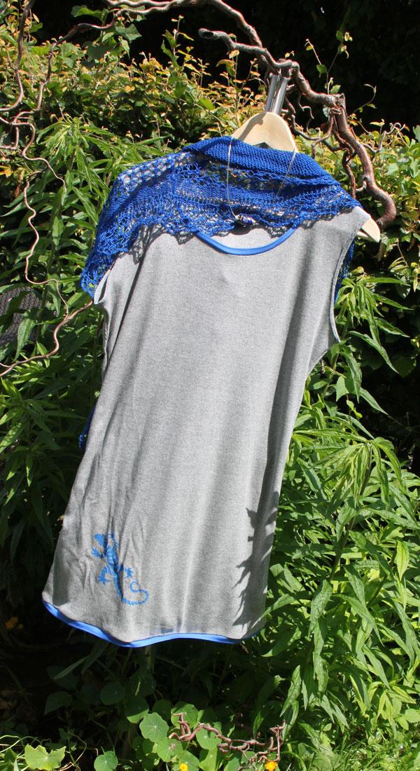 shirt_grau_blau_01