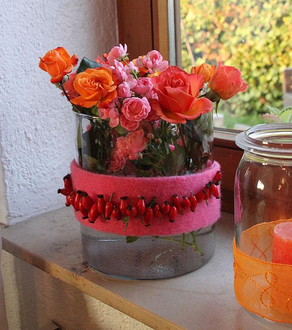 flowerday_03