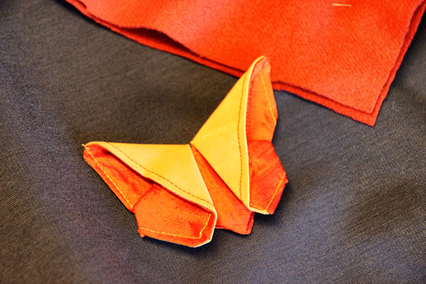 orange_grau