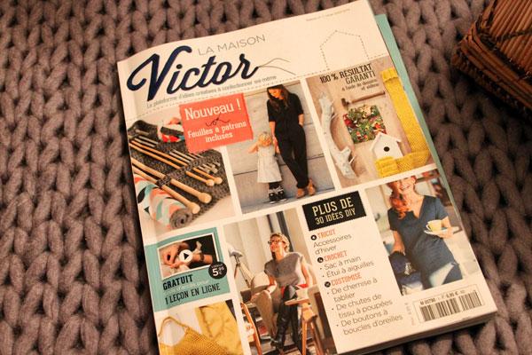 la_maison_de_victor_01