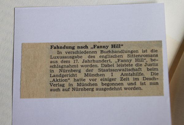 fanny_hill_04