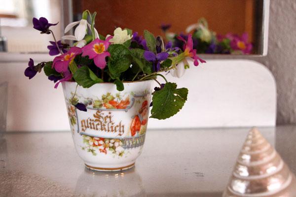 flowerday_maerz_01