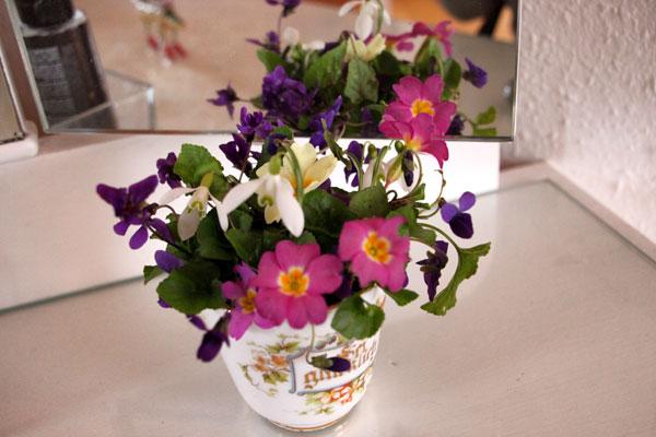 flowerday_maerz_06