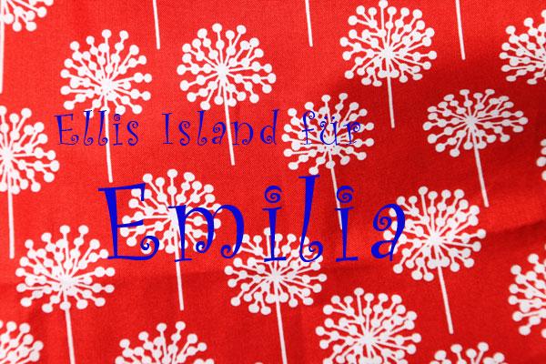 ellis_island_fueremilia_01