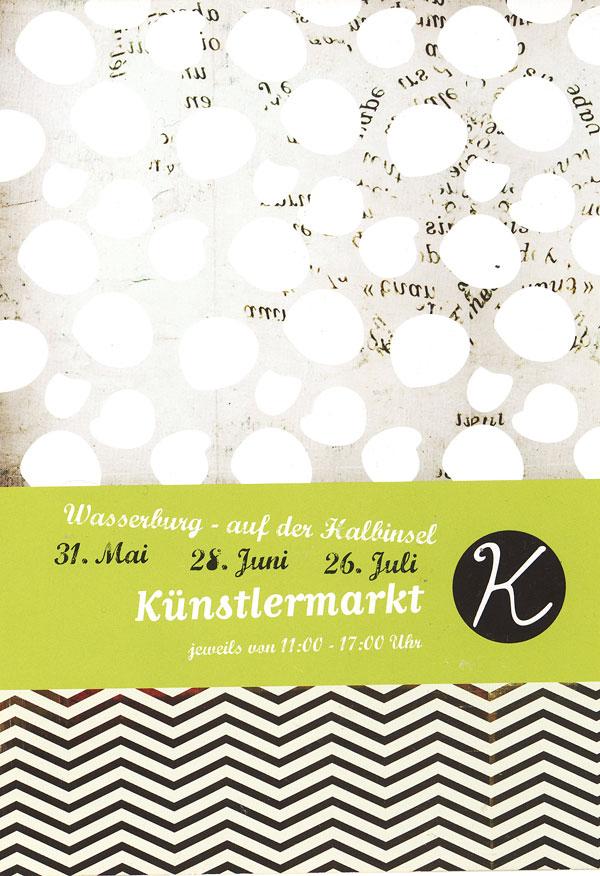 kuenstlermarkt_wasserburg