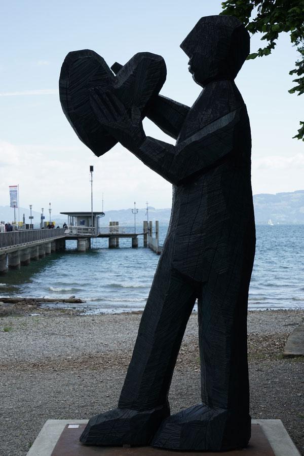 skulpturenweg_01