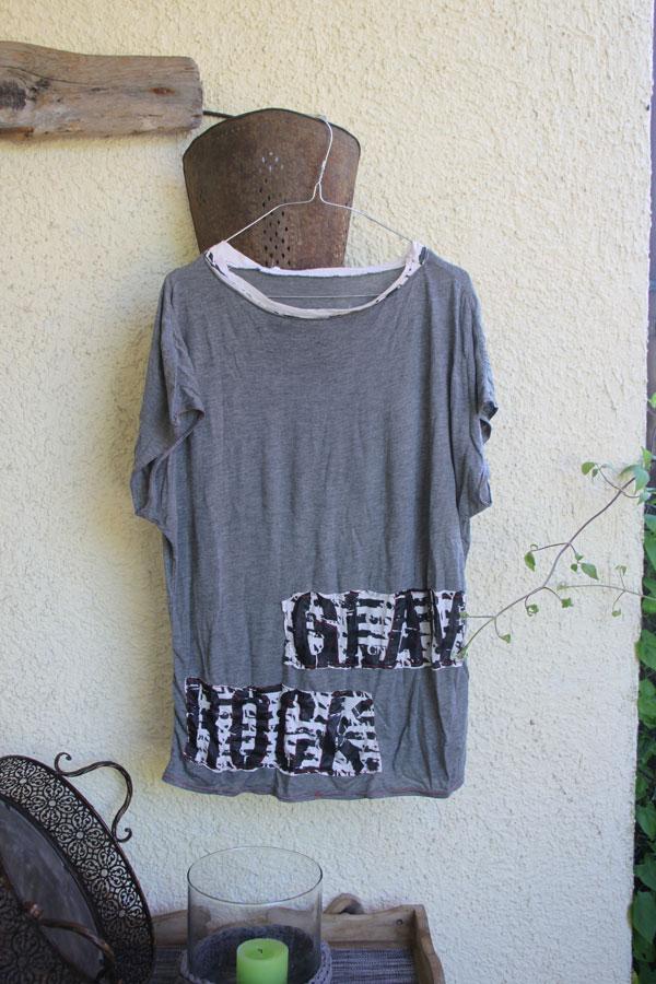 trash-shirt_02