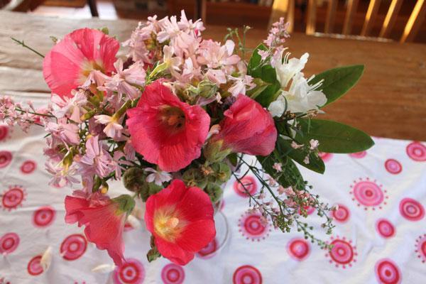 Blumen_rosa_01