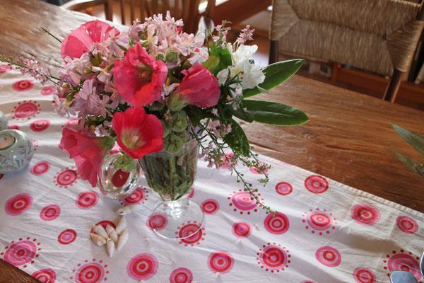Blumen_rosa_02