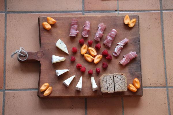 kulinarisches_mandala