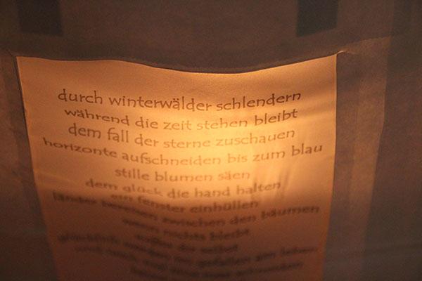 winterwaelder_02
