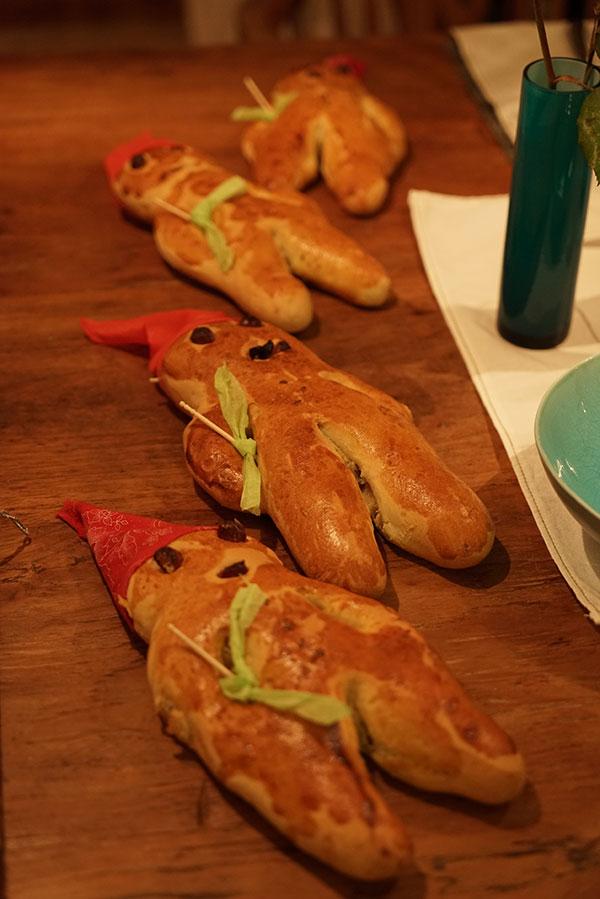 Brot-Nikolaus_02pg