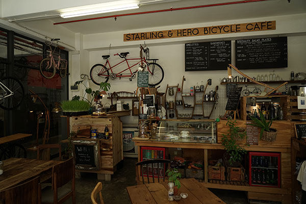 bicycle_cafe_01