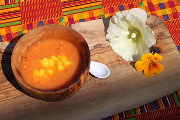 mango-tomaten-dip