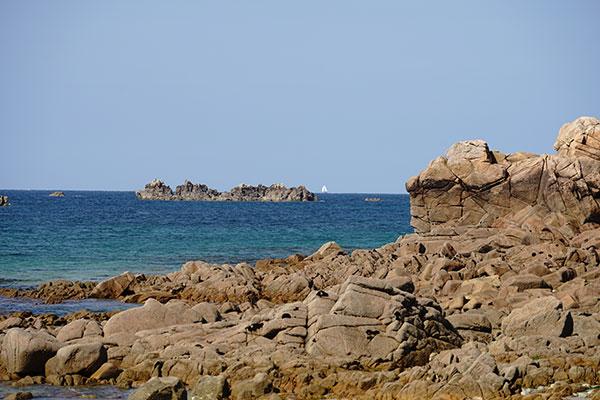 Bretagne_06